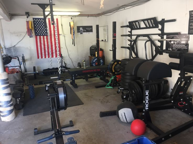Fresh Gym Outfitters Boise Id