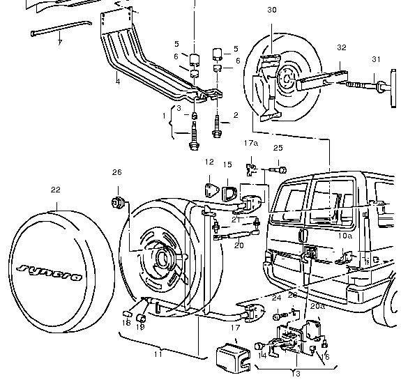 26 best automotive fuse box images on pinterest