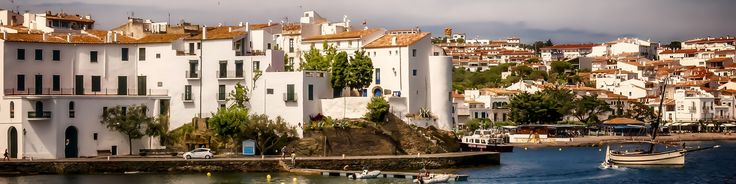 Catalan is not, as some believe, a dialect of Spanish, but a language that developed independently out of the vulgar Latin spoken by the Romans who colonised the Tarragona area. It is spoken by 9 million people in Catalonia, Valencia, the Balearic Isles, Andorra and the town of Alghero in Sardinia