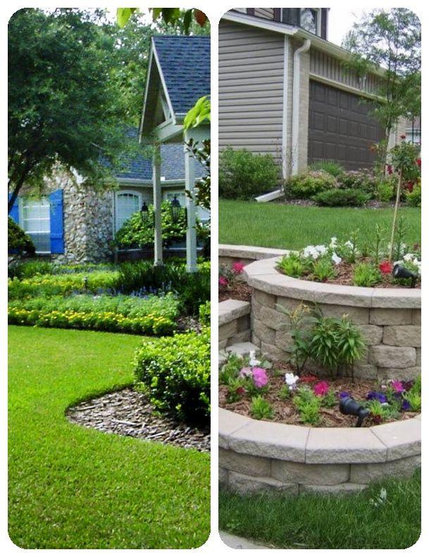 Bachelor Of Landscape Architecture Online Backyard Landscaping Landscape Landscape Architecture