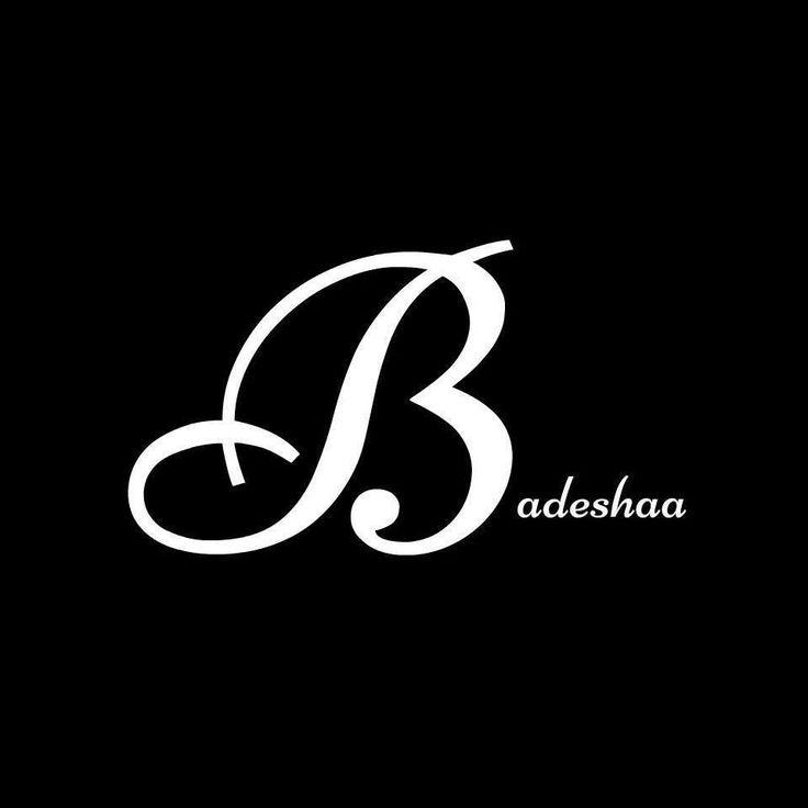 Who doesn't want natural #beautiful #skin? Contact us today at www.badeshaa.com
