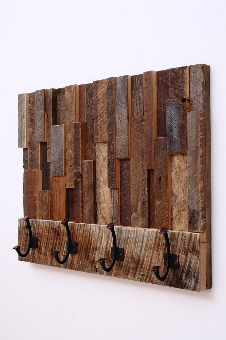 1000 images about pallet project on pinterest pallet for Local reclaimed wood