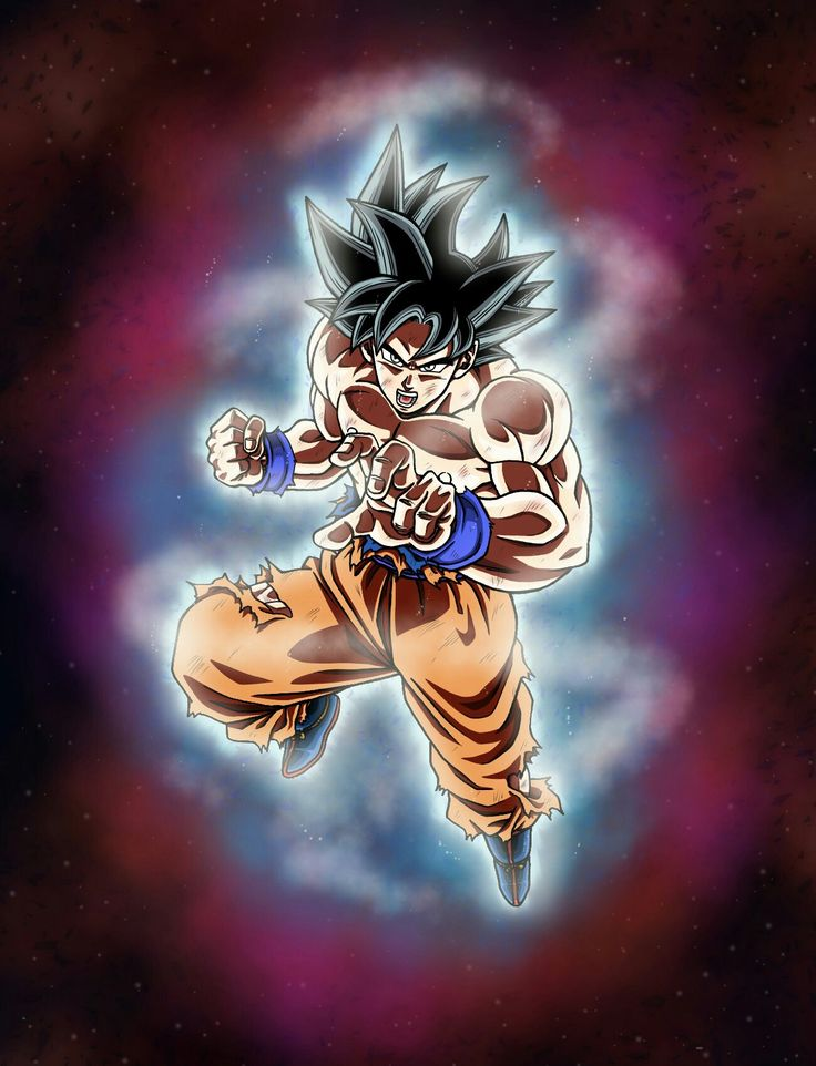 1051 best goku images on pinterest dragon ball z goku and dragon ball. Black Bedroom Furniture Sets. Home Design Ideas