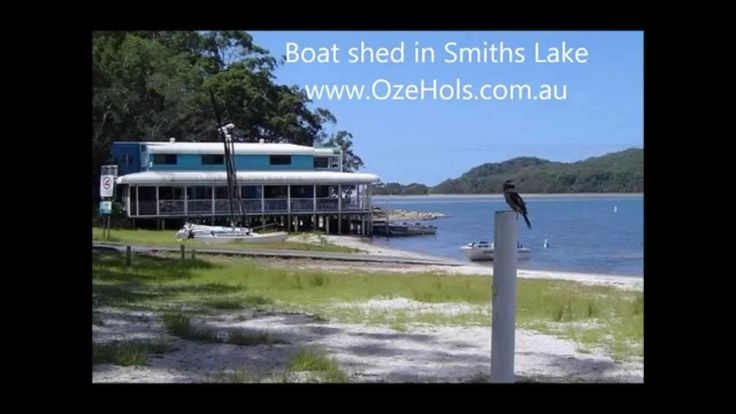 Myall Lakes accommodation including Myall Lakes houseboats and Myall Lakes caravan park for your holidays in the Great Lakes area of NSW. The beautiful waterways in the region ideal for swimming, kayaking, fishing, boating and surfing. http://www.ozehols.com.au/holiday-accommodation/new-south-wales/great-lakes/myall-lakes #MyallLakes #MyallLakesHolidays