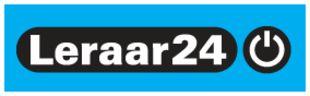 Misschien trap ik een open deur in en kent iedereen de website van Leraar 24 al, maar er zijn vast ook nog meesters en juffen die nog niet van de website hebben gehoord. Leraar 24 is een platform van, voor en door leraren dat zich richt op de dagelijkse praktijk in de school.