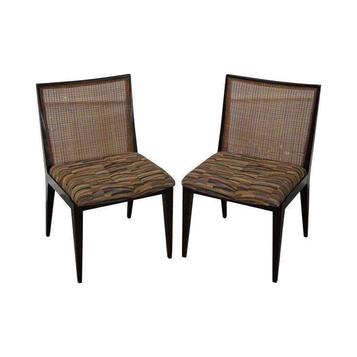 Modern Furniture Jacksonville Fl 293 best modern furniture images on pinterest