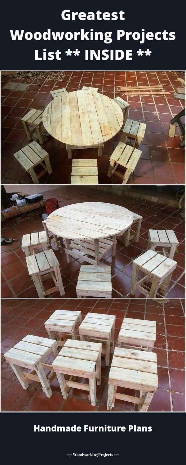 Simple Wood Projects You Can Do In A Weekend Woodworking Projects Games Woodw In 2020 Einfache Holzprojekte Holzprojekte Projekte