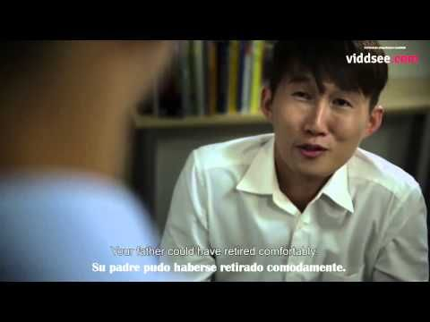 Gift - Singapore Drama Short Film // Viddsee [Sub-Español] - YouTube