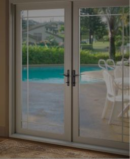 how to maintain the vinyl french patio doors exterior exterior french patio doors