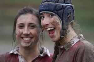 Rugby femminile, il meglio d'Italia a fine mese inVeneto
