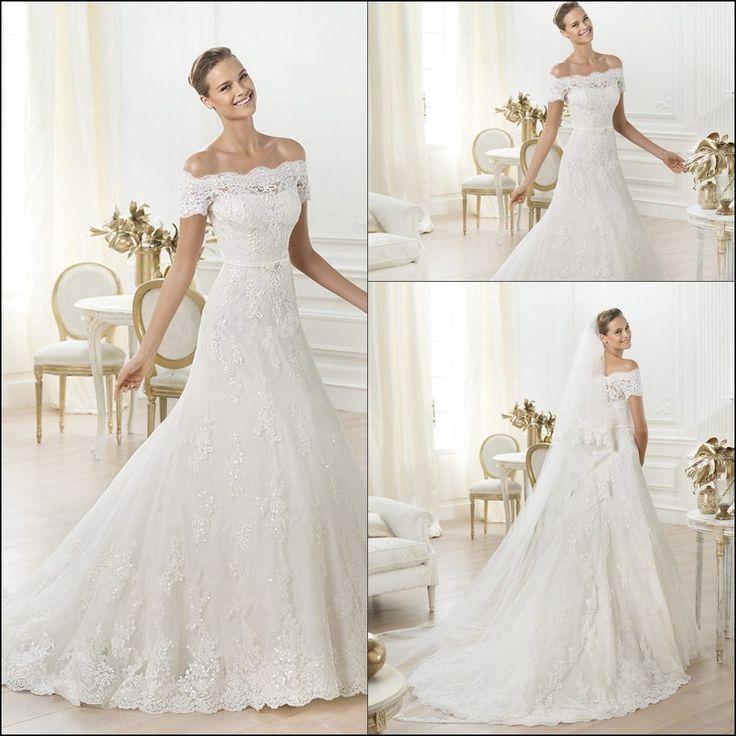 Best 25 latest wedding gowns ideas on pinterest latest gown wedding dress designers list wedding and bridal inspiration junglespirit Choice Image