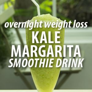 http://mkthlth1DE.digimkts.com  I went mango and have not looked back  smoothie  I am pinning this because i actually looks yummy for a green smoothie:) Dr Oz: Kale Margarita Smoothie Recipe Overnight Diet Secret Ingredient