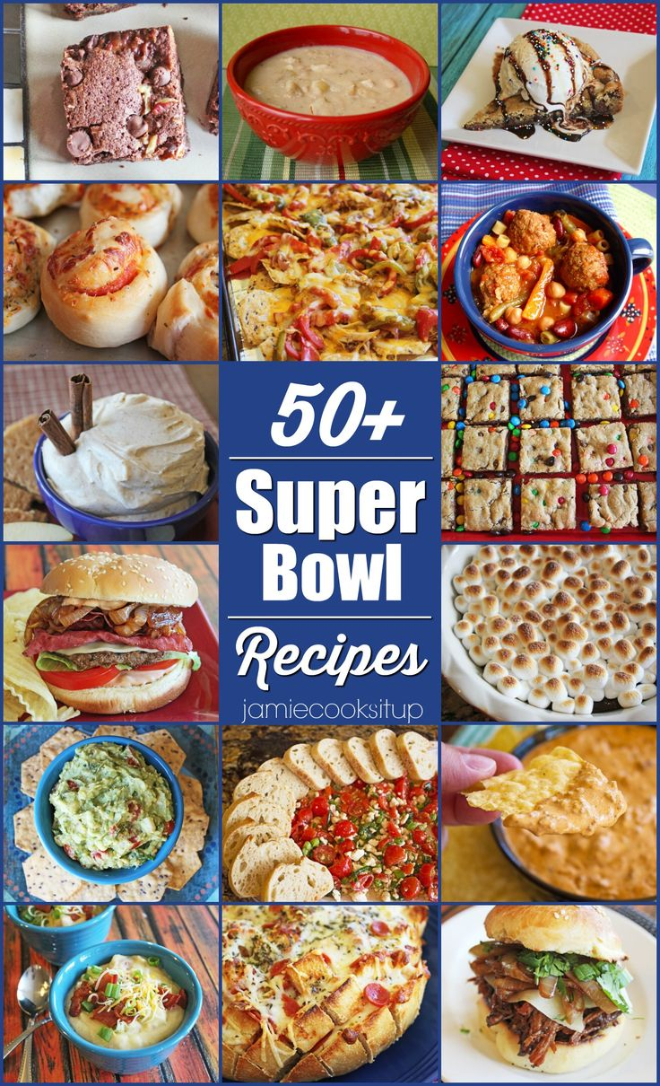 100 ideas to try about appetizers appetizer recipes dip