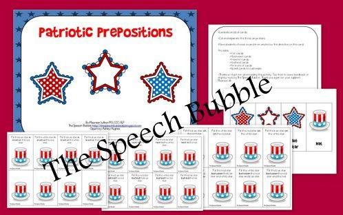 fourth of july speech перевод