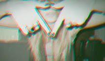 http://invertedtriangl3.com/blusas_hipster_monterrey.html