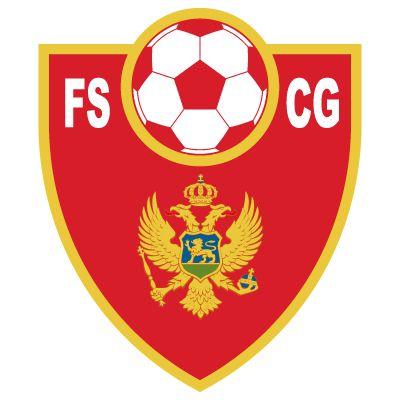 Montenegro - Football Association of Montenegro