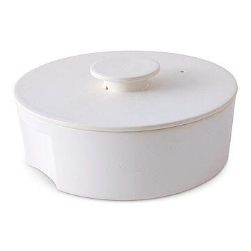 土鍋 - ceramic Japan #土鍋 #giftist #誕生日 #プレゼント #誕生日プレゼント #birthday #instagood #kitchen #earthenwarepot #cooking #lifestyle #happy #ootd #style #japan #gift #present #hpnc  http://ift.tt/2dKJdwG