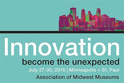 Association of Midwest Museums