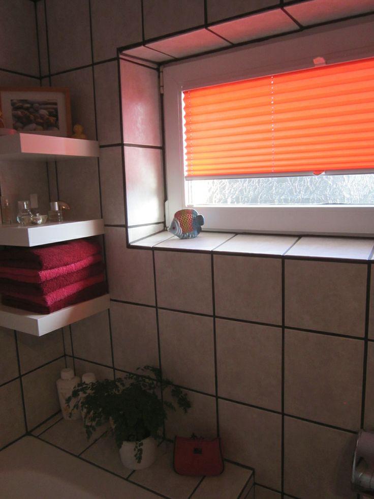 Die besten 25+ Badezimmer rollo Ideen auf Pinterest | log Halter ...