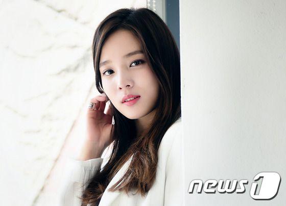 Yoon Sohee 윤소희