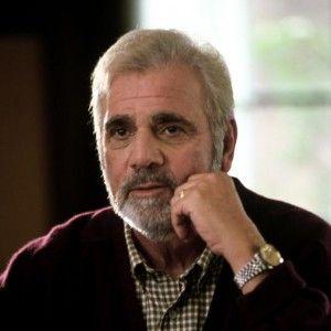 L'acteur Alex Rocco de <em>The Godfather</em> et <em>The Wedding Planner</em> est décédé