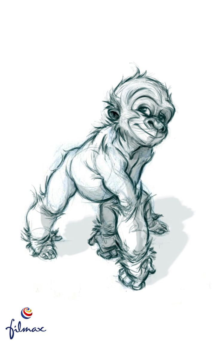 CAROLINA CUENCA INTERVIEW Find more at https://www.facebook.com/CharacterDesignReferences if you ar looking for: #art #character #design #model #sheet #illustration #best #concept #animation #drawing #archive #library #reference #anatomy #traditional #draw #development #artist #animal #animals #apes