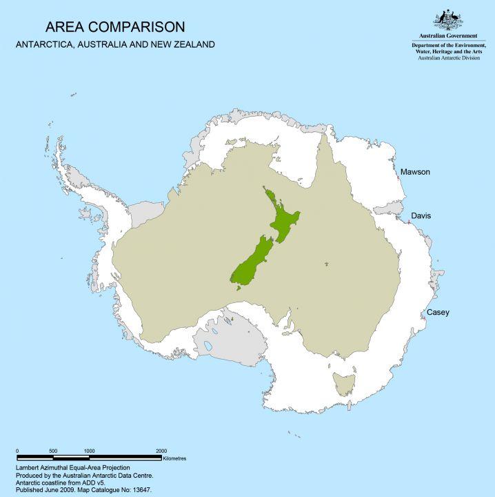 Best Australian Maps Images On Pinterest Map Of Australia - World map highlighting australia