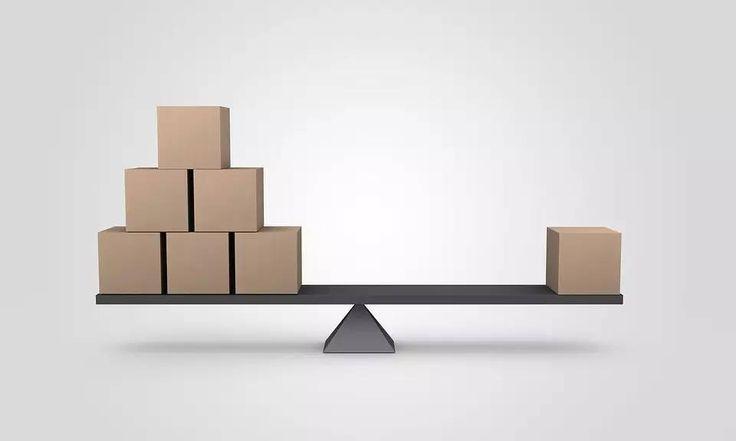 Pourquoi le passif et l'actif doivent être égaux ? - https://www.smallbusinessact.com/blog/5-cles-lire-analyser-comprendre-bilan-comptable/#1-Actif-et-Passif | #Entrepreneur #Startup #ExpertComptable
