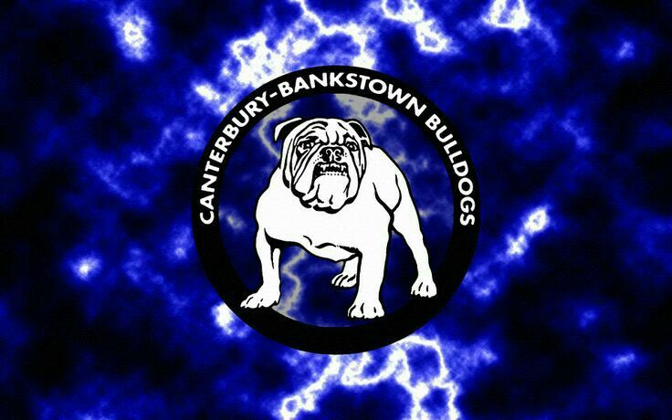 NRL: Canterbury Bankstown Bulldogs
