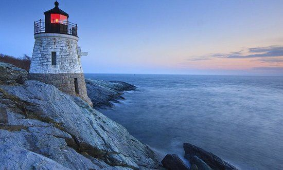 The Top 10 Things to Do in Rhode Island 2017 - Must See Attractions in Rhode Island, United States   TripAdvisor
