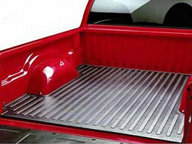 Protecta Truck Bed Mat