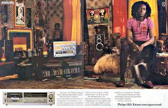 PHILIPS F 6212  http://www.1001hifi.com/tape-2.html