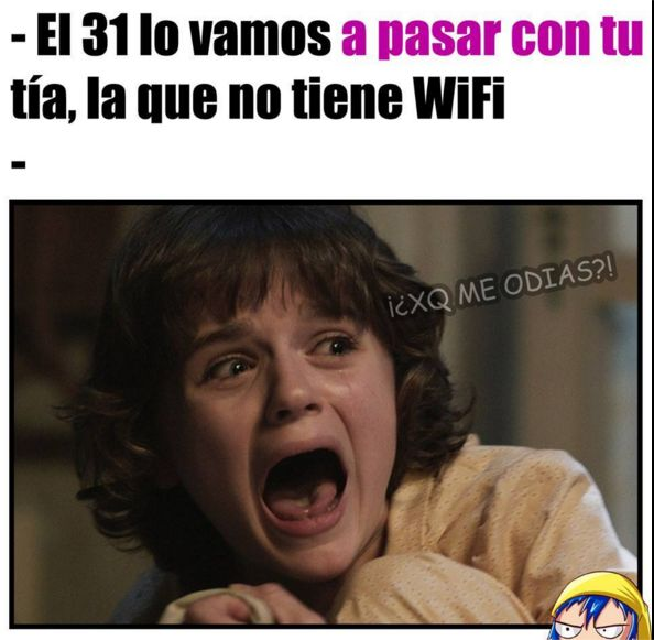 videoswatsapp.com videos graciosos memes risas gifs graciosos chistes divertidas humor http://ift.tt/2ohO0O4