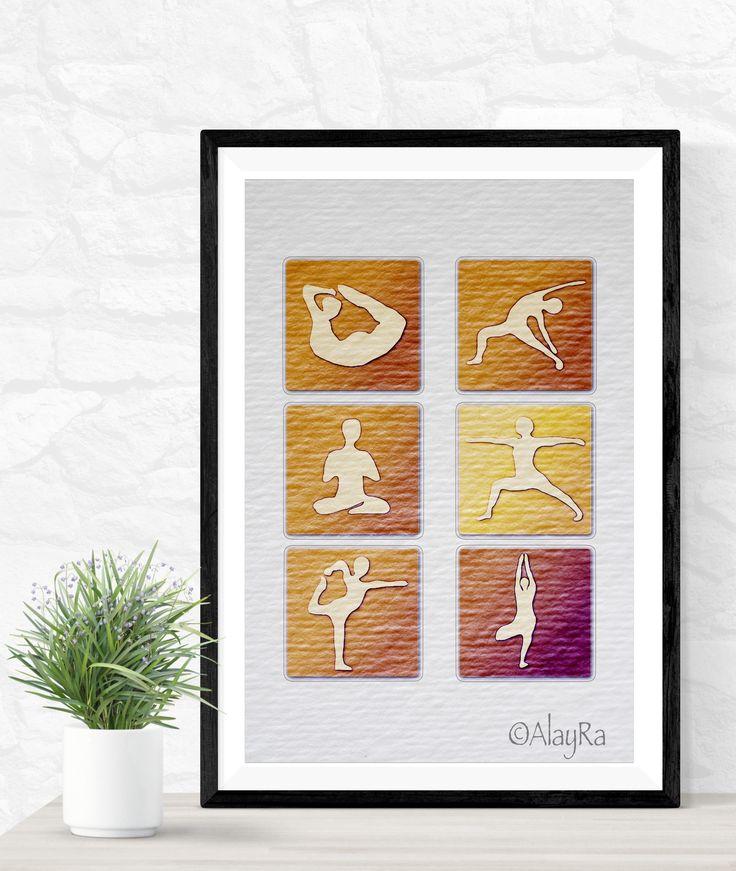 If You Love Yoga ...