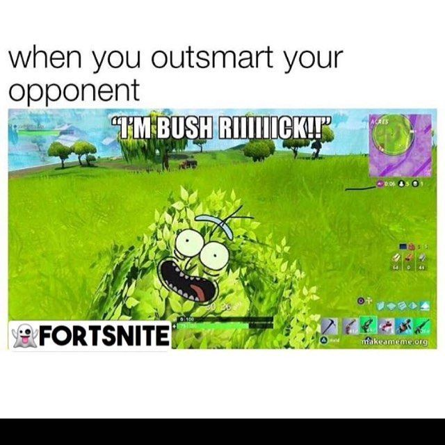Image Result For Fortnite Memes New Memes Famous Memes Memes
