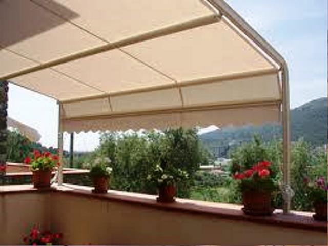 Da Idealtenda, ad Aci Catena, la Tenda da Sole dei tuoi sogni a soli 249€ anzichè 349€, montaggio compreso. Scarica Gratis il Coupon e Spendilo quando Vuoi.