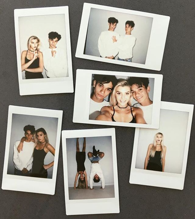 Polaroid Couple Photos Relationship Quotes Couple Guide Romance Tips Relationship Goals Polaroid Pictures Poloroid Pictures Polaroid Photography Popular film photo polaroid of good quality and at affordable prices you can buy on aliexpress. polaroid couple photos relationship