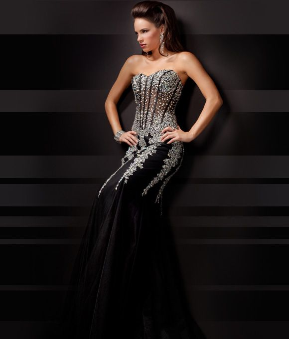 26 best Prom dresses images on Pinterest | Prom 2014, Prom dress ...