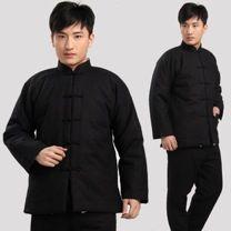 Традиционная китайская одежда на Таобао Taobao-live.com