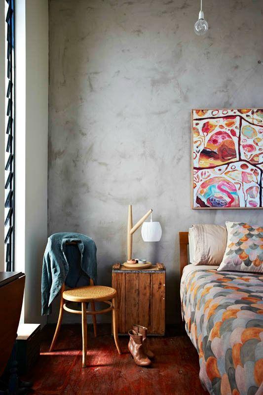 Julia Green- interiors giveaway - Rebecca Judd Loves