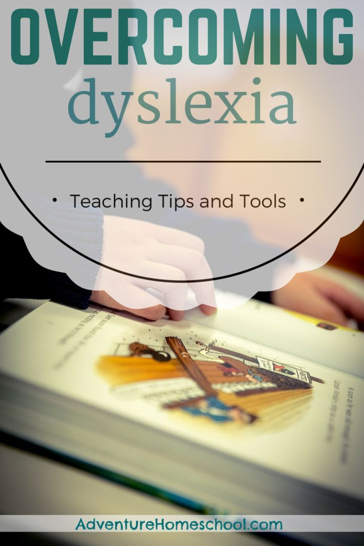 case studies for teaching students with dyslexia This case study illustrated the complexity of the work with a student with sen who come from a socio-economically disadvantaged background, and allows further insight into the already accumulated knowledge on ethics in education.