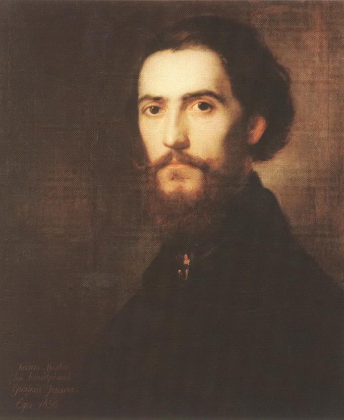 Önarckép 1850.jpg (682×832)