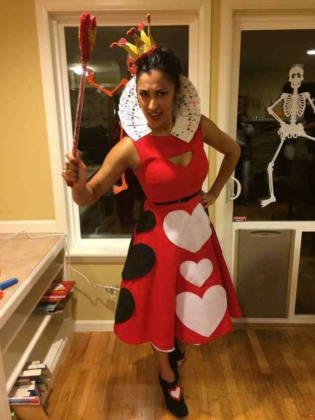Best 25 alice and wonderland costumes ideas on pinterest alice best 25 alice and wonderland costumes ideas on pinterest alice party costume alice halloween costume ideas and kiddie costume for adults solutioingenieria Choice Image