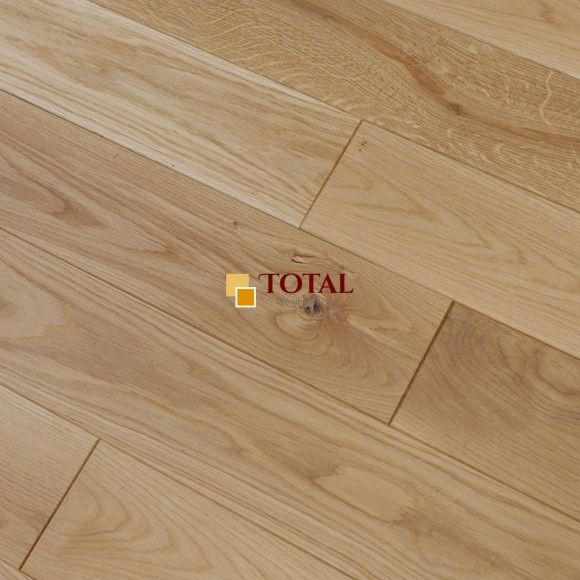 Pin On Lacquered Solid Wood Flooring