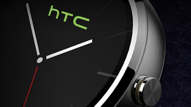 HTC, trapelano le immagini di un nuovo smartwatch Android Wear  #follower #daynews - http://www.keyforweb.it/htc-trapelano-le-immagini-un-smartwatch-android-wear/