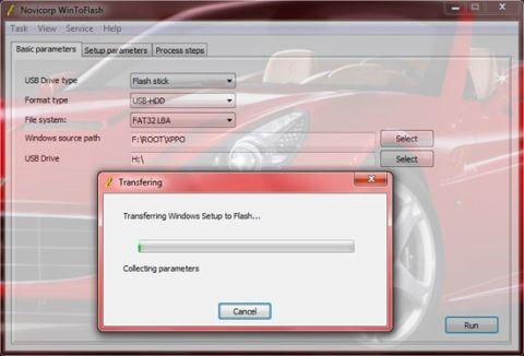 Gba emulador visualboyadvance 1.6