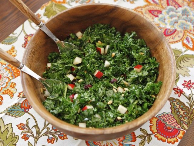 moroccan rosh hashanah recipes