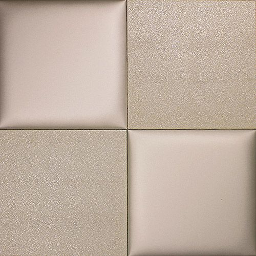 Mirage nappatile collection nappatile faux leather for Faux leather floor tiles