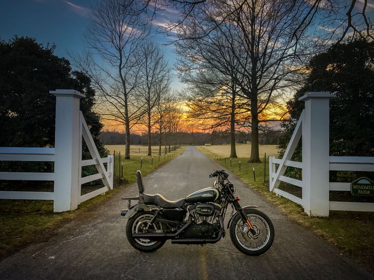 What did you do to Your Sportster Today? - Page 494 - Harley Davidson Forums