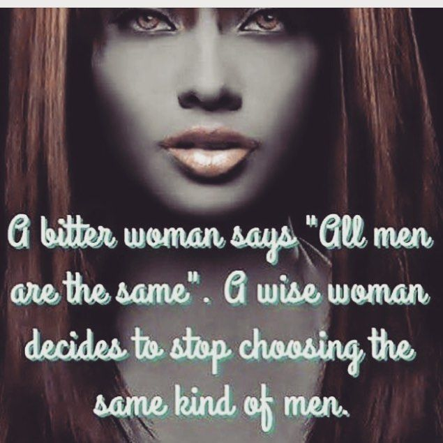 Top 100 single quotes photos #choosewisely #realshit #realtalk #realman  #bewise #manwithaplan #manwithclass #samekind #breakthatpattern #manthatknowshowtohandhandlestrongwoman #single #singlelife #singlequotes See more http://wumann.com/top-100-single-quotes-photos/
